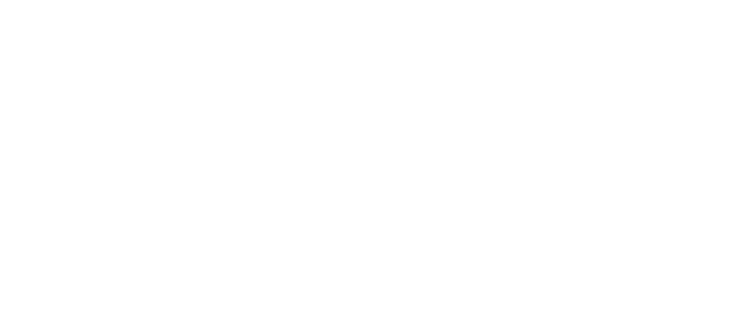 Patellini's New York Style Pizza Logo. Sarasota, Florida.